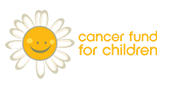 Cancer fund for Children